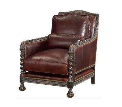 Vanderbilt Chair