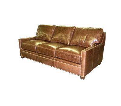 Tuscon Sofa