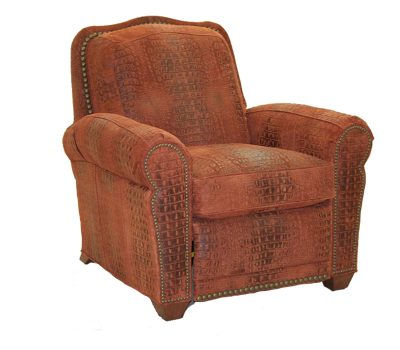 Irwin Recliner Chair